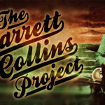 The Garrett Collins Project