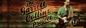 The Garrett Collins Project